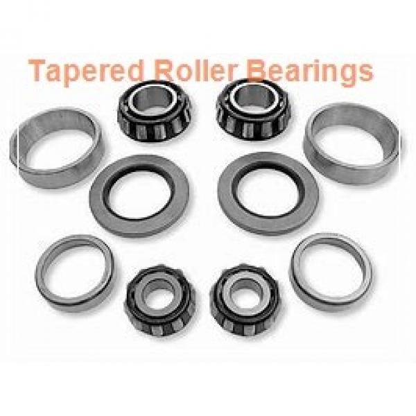 Timken A2047-20000 Tapered Roller Bearing Cones #1 image