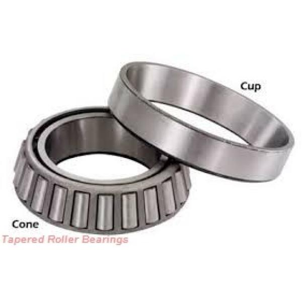 Timken 48120 Tapered Roller Bearing Cups #1 image