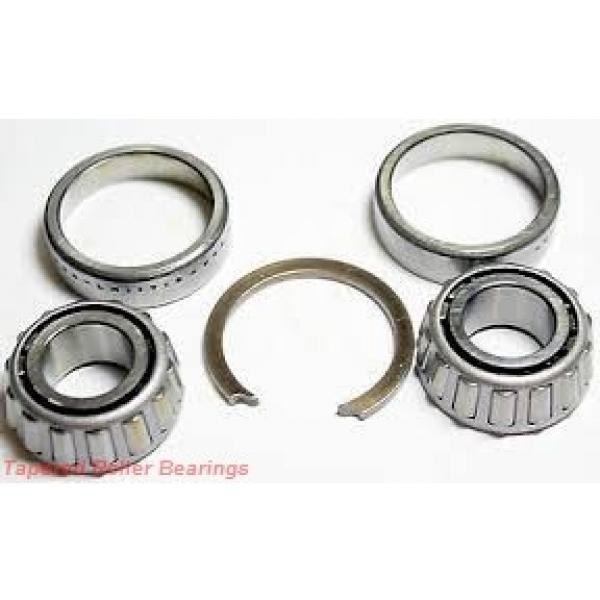 Timken 36620 Tapered Roller Bearing Cups #1 image