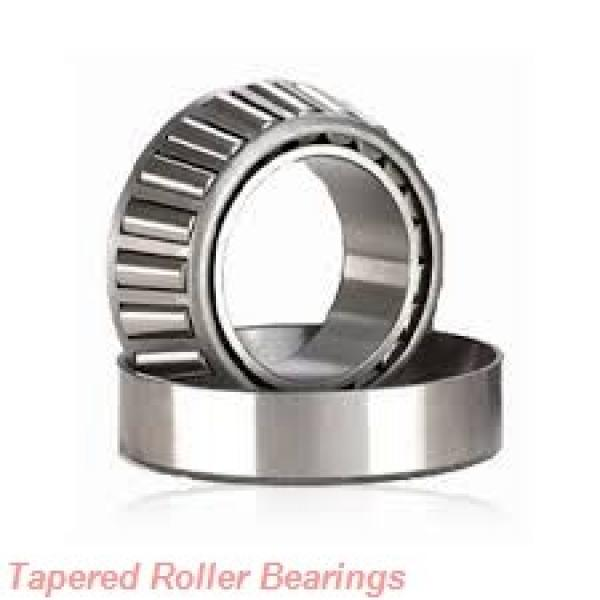 Timken 39521 Tapered Roller Bearing Cups #1 image
